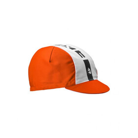 Etxeondo Kapelu Cap orange